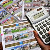 Assurance de crédit : ne cédez pas forcément aux sirènes de la délégation | Sujets d'actualité | Scoop.it