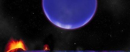 Portal para o universo | Só ciência | Scoop.it