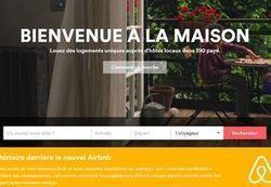 Airbnb n'échappe plus à la taxe de séjour | Le Pays des Impressionnistes: l'actu pour les pros ! | Scoop.it