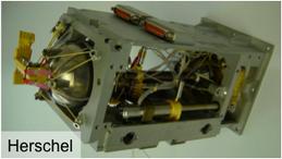 Cryoréfrigérateurs à adsorption | Wiki terminologie | Scoop.it