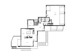 Trouvez un bon architecte pour la construction de votre maison ! | Dislearning Desapprentissage Desaprendizaje | Scoop.it