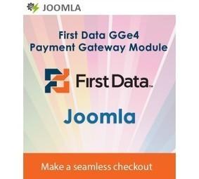 Joomla Virtuemart First Data Global Gateway e4 Payment Component | VirtueMart Development | Scoop.it
