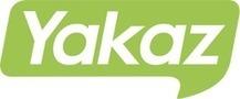 Classified ads - Yakaz   Educational Information   Scoop.it