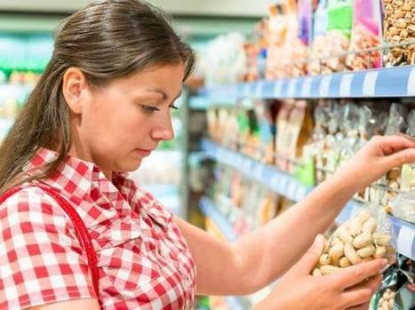 Ortoressia, quando mangiare sano diventa un'ossessione e fa ammalare | Disturbi d'Ansia, Fobie e Attacchi di Panico a Milano | Scoop.it