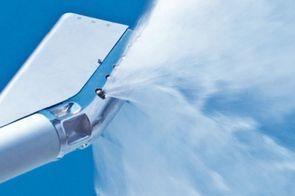 MND va installer le siège mondial de sa filiale Snowstar en Savoie ... | Marketing des stations de ski | Scoop.it