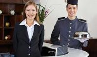 World's weirdest hotel requests and complaints | mobile traveller social | Scoop.it