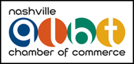 Out & About - Nashville GLBT Chamber endorses TEP statement on equal employment opportunities | Tennessee Libraries | Scoop.it