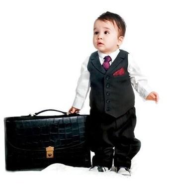 """Chuỗi siêu thị mẹ và bé: Những """"đứa trẻ"""" triệu đô   Đô thị blog   Scoop.it"""