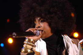 Rhymes with Snitch   Entertainment News   Celebrity Gossip: Lauryn Hill Sentencing Postponed   GetAtMe   Scoop.it