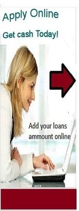 3,6,12 Month Loans, Short Term, Small Cash, Bad Credit Loans UK | pounds help | Scoop.it