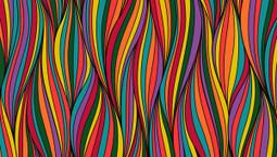 La Psicologia della Gestalt nel Web Design: principio di simmetria   Social Media Consultant 2012   Scoop.it