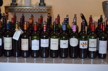 Bordeaux 2013: Chinese en primeur interest wanes | decanter.com | Autour du vin | Scoop.it