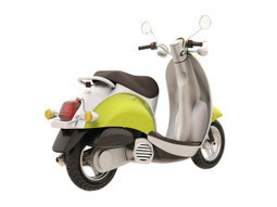 Motor scooters and moped dealer in Peachtree City GA - J & P Marketing LLC | Everything about motor scooters, bicycles and camping gera | Scoop.it