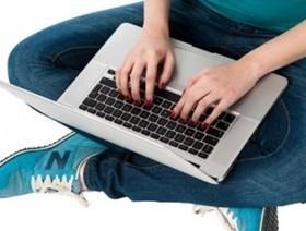 L'ultima moda online tra gli adolescenti? Si chiama vamping | Rischi e opportunità della vita digitale | Scoop.it