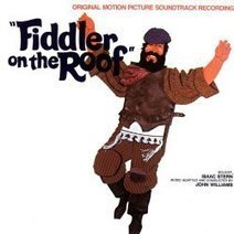 If I Were a Rich Man from Fiddler On The Roof - Interactive Piano Tutorial   Interactive Piano Tutorials   Scoop.it