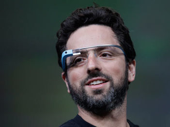 Google Glasses: Prototypes for Sale | Innovative ICT | Scoop.it