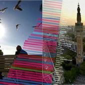 Villes de droite, villes de gauche : quelles différences ? | panorama presse | Scoop.it
