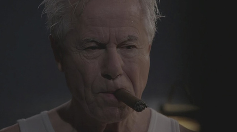 TANTALE, un film interactif de Gilles Porte | veille cyber-base | Scoop.it