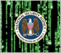 Quand la NSA défend la vie privée... | Shabba's news | Scoop.it