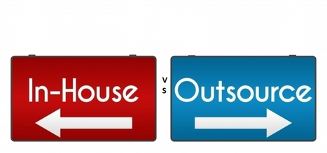 Inhouse vs Outsourced- Which Is Better For Your Business | ICS Limited | Business Process Outsourcing | Scoop.it