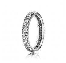 Pandora Summer Collection 2014 | Pandora Jewelry | Scoop.it