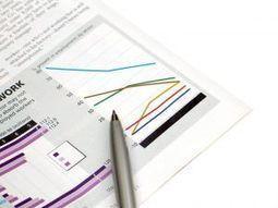 Homeschooling Statistics | Homeschooling | Scoop.it