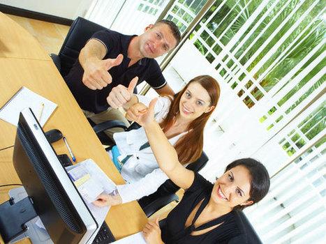 Como valorizar o produto ou serviço do seu negócio - EXAME.com | Marketing & Vendas - PT | Scoop.it
