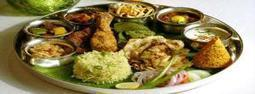 Plan Culinary tours in India with Breakaway | Travel In India | Scoop.it