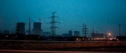 La Chine relance son programme nucléaire | L'ENERGEEK : l'énergie facile en quelques clics ! | TRANSITURUM | Scoop.it