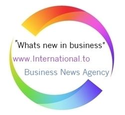 Business Intelligence Market poise $20.81 Billion by 2018 - The International News Magazine | S&OP Innovation | Scoop.it