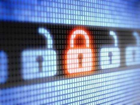 Le top des erreurs de sécurité informatique que font les gens   Veille Techno   Scoop.it