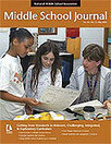 Standards-Based, Thematic Units Integrate the Arts and Energize Students and Teachers May 2005 Volume 36 Issue 5 - Middle School Journal | STEAM education | Scoop.it