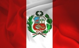 Perú: Conoce sus Centros de Emprendimiento e Innovación | EmprenderHoy | Scoop.it