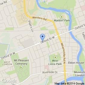 Paul Duarte & Associates Professional Corp. in London, Ontario N6H 1S7 - (519) 645-1855 | iBegin | Professional Help Tips | Scoop.it