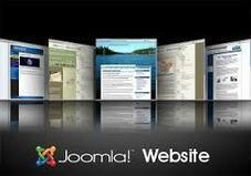 Benefits of Using Joomla CMS Platform to Build a Stunning Website | Shopping Cart Solutions and Website Maintenance | Scoop.it