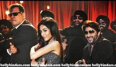 Jhooth Boliya–Jolly LLB (2013) Bollywood HD Video   Bollybindass.Com   Bindass Bollywood   Scoop.it