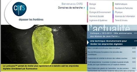Éduthèque-Accueil   Information-Communication   Scoop.it