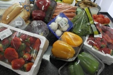 Jordan Talks Plastic Waste: Action Wanted! | http-www-scoop-it-t-nuestras-costas-estan-enfermas | Scoop.it