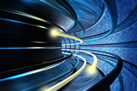 PHP 7 moves full speed ahead - InfoWorld   Advanced PHP   Scoop.it