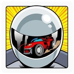 Mod Apk Unlimited: FRZ Racing Mod Apk 1.0.24   mod apk games   Scoop.it