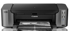 Canon PIXMA PRO-10 Driver Download | Download Driver and Resetter Printer | Scoop.it