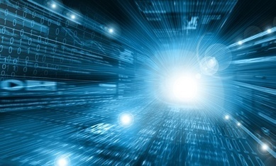 4 Trends Shaping the Tech-Driven Workforce of the Future | Innovation & Strategy for Orgs | Scoop.it