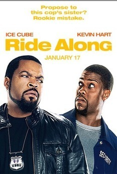 Download Ride Along Movie(2014) DVD Format | Download Movies | Scoop.it