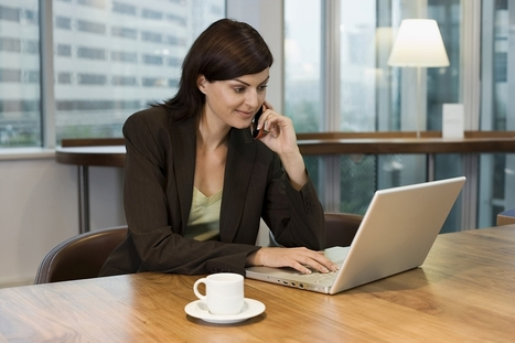 No Credit Payday Loans- Suitable Fiscal Solution to Reduce Cash Problems Due to Poor Credit | No Credit Payday Loans | Scoop.it