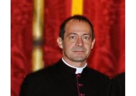 Vatikánsky zástupca na MAAE vo Viedni: Logika etiky nahrádza logiku strachu | Správy Výveska | Scoop.it