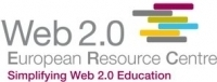 Using Web2.0 tools in education Course by Acer View | iGeneration - 21st Century Education | Scoop.it