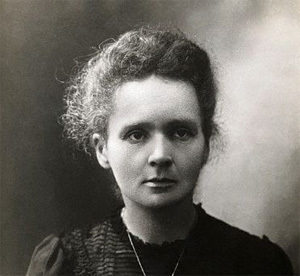About Marie Curie | Marie Curie | Scoop.it