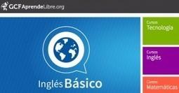 GCF renueva su herramienta educativa en español | Las TIC y la Educación | Scoop.it