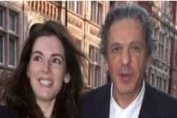 Divorce On The Cards For Nigella Lawson And Charles Saatchi | Reaching Out MBA | Scoop.it