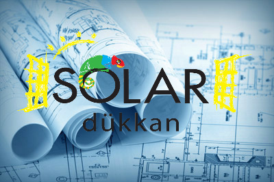 Lisanslı GES Bölge DM Kapasiteleri / Nisan 2015 ihaleleri | Solar Dükkan | Scoop.it